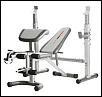 home-gym-indecisione-attrezzatura-weider_panca.png