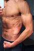 L'immagine profilo di laroccia